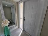 1537 Hillsboro Blvd - Photo 38