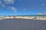3550 Galt Ocean Dr - Photo 33