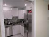 3050 Palm Aire Dr - Photo 10