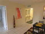 3050 Palm Aire Dr - Photo 16