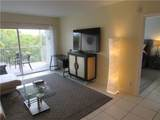 3050 Palm Aire Dr - Photo 18