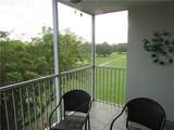 3050 Palm Aire Dr - Photo 23