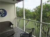 3050 Palm Aire Dr - Photo 24