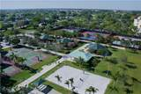 3050 Palm Aire Dr - Photo 47