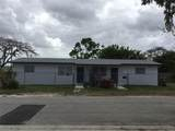 28150 153rd Ave - Photo 1