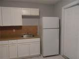 28150 153rd Ave - Photo 4