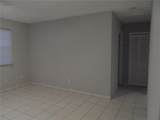 28150 153rd Ave - Photo 5