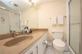 2802 46th Ave - Photo 11