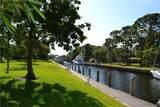 1101 River Reach Dr - Photo 31