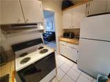 6263 19th Ave - Photo 12