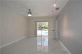 5750 Bayview Dr - Photo 10