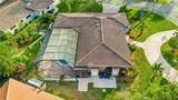5750 Bayview Dr - Photo 14