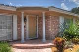 5750 Bayview Dr - Photo 2