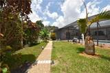 5750 Bayview Dr - Photo 20