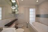 5750 Bayview Dr - Photo 22