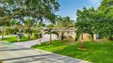 5750 Bayview Dr - Photo 3