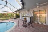 5750 Bayview Dr - Photo 8