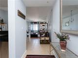 511 5th Ave - Photo 8
