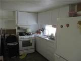 1611 83rd Ave - Photo 3
