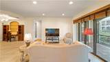 7533 Old Thyme Ct - Photo 10