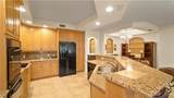 7533 Old Thyme Ct - Photo 11