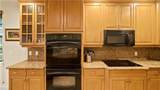 7533 Old Thyme Ct - Photo 12
