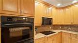 7533 Old Thyme Ct - Photo 13