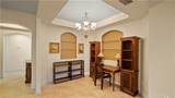 7533 Old Thyme Ct - Photo 15
