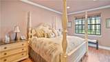 7533 Old Thyme Ct - Photo 17