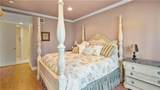 7533 Old Thyme Ct - Photo 18