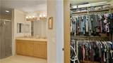7533 Old Thyme Ct - Photo 19