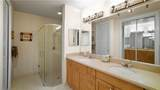 7533 Old Thyme Ct - Photo 21