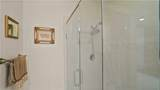 7533 Old Thyme Ct - Photo 22