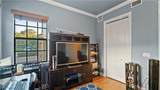 7533 Old Thyme Ct - Photo 26