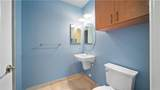7533 Old Thyme Ct - Photo 27