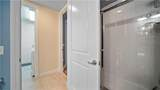7533 Old Thyme Ct - Photo 28