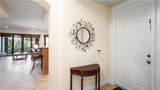 7533 Old Thyme Ct - Photo 3