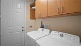 7533 Old Thyme Ct - Photo 32