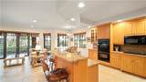 7533 Old Thyme Ct - Photo 4