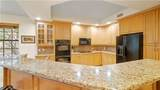 7533 Old Thyme Ct - Photo 5