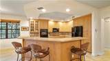 7533 Old Thyme Ct - Photo 6