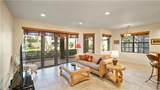 7533 Old Thyme Ct - Photo 8