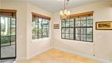 7533 Old Thyme Ct - Photo 9
