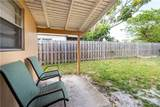 6211 14th St - Photo 22