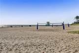 111 Pompano Beach Blvd - Photo 30
