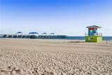 111 Pompano Beach Blvd - Photo 31