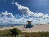 111 Pompano Beach Blvd - Photo 37