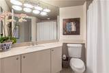 411 New River Dr - Photo 14