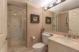 411 New River Dr - Photo 16