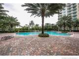 1745 Hallandale Beach Blvd - Photo 18